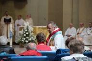 2015-08-18 - Lourdes (96) (1024x683)