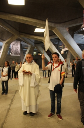 2015-08-19 - Messe internationale (22) (683x1024)