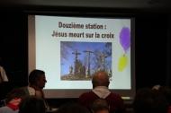 2015-08-20 - Chemin de Croix (3) (1024x683)