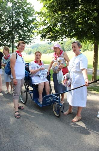 2015-08-20 - Procession eucharistique (14) (683x1024)