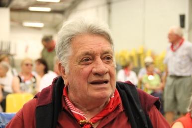 Georges Yerna