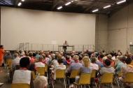 2015-08-21 - Conférence FSM (43) (1024x683)