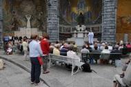 Lourdes 2015 Rosenkranz D300 084