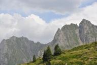 Tourmalet (10)