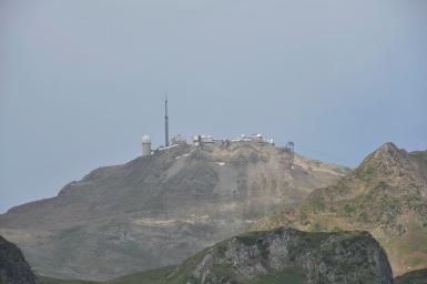 Tourmalet (12)