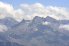 Tourmalet (5)