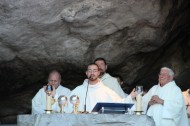 2015-08-21 - Messe Grotte (106)
