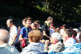 2015-08-21 - Messe Grotte (165)