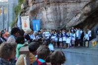 2015-08-21 - Messe Grotte (19)
