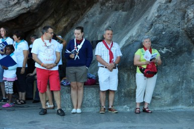 2015-08-21 - Messe Grotte (75)