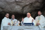 2015-08-21 - Messe Grotte (98)