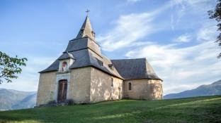 Notre-Dame de Pietat