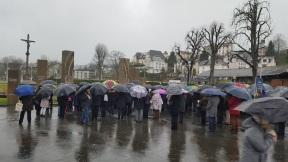 2016-02-11 - Porte Sainte (2)