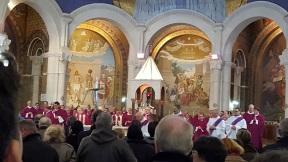 2016-02-13 - Messe Rosaire (2)
