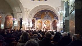 2016-02-13 - Messe Rosaire (3)