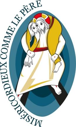 LogoMiséricorde