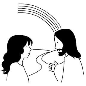 Conseiller ceux qui sont dans le doute