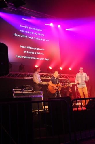 2016-08-06 - Concert Jesus'Trip Verviers (124)