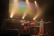 2016-08-06 - Concert Jesus'Trip Verviers (130)
