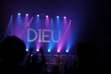 2016-08-06 - Concert Jesus'Trip Verviers (137)