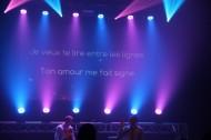 2016-08-06 - Concert Jesus'Trip Verviers (140)