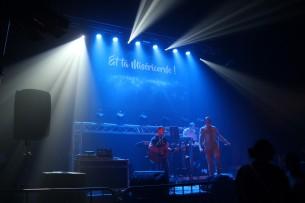 2016-08-06 - Concert Jesus'Trip Verviers (145)
