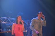 2016-08-06 - Concert Jesus'Trip Verviers (165)
