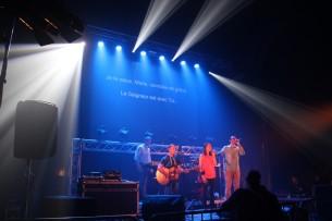 2016-08-06 - Concert Jesus'Trip Verviers (173)