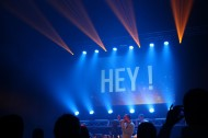2016-08-06 - Concert Jesus'Trip Verviers (22)