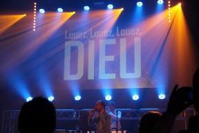 2016-08-06 - Concert Jesus'Trip Verviers (26)