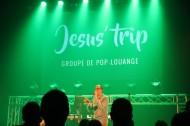 2016-08-06 - Concert Jesus'Trip Verviers (38)