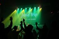 2016-08-06 - Concert Jesus'Trip Verviers (40)