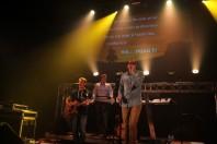 2016-08-06 - Concert Jesus'Trip Verviers (60)
