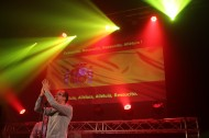 2016-08-06 - Concert Jesus'Trip Verviers (64)