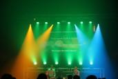 2016-08-06 - Concert Jesus'Trip Verviers (72)