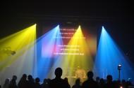 2016-08-06 - Concert Jesus'Trip Verviers (81)