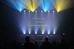 2016-08-06 - Concert Jesus'Trip Verviers (84)