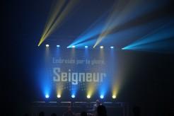 2016-08-06 - Concert Jesus'Trip Verviers (85)