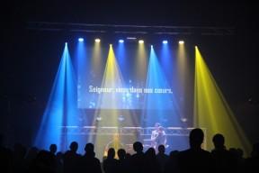 2016-08-06 - Concert Jesus'Trip Verviers (87)