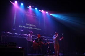2016-08-06 - Concert Jesus'Trip Verviers (97)