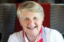 2016-08-15 - Pélé Lourdes AEN (66)