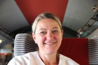 2016-08-15 - Pélé Lourdes AEN (67)