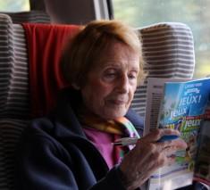 2016-08-15 - Pélé Lourdes AEN (77)