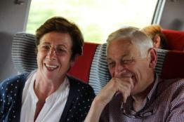 2016-08-15 - Pélé Lourdes AEN (81)