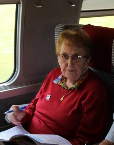 2016-08-15 - Pélé Lourdes AEN (87)