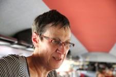 2016-08-15 - Pélé Lourdes AEN (94)