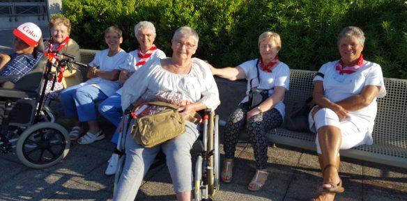 2016-08-16 - Hospi - photos Danièle B (2)