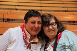2016-08-16 - Pele Lourdes AEN (101)