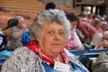 2016-08-16 - Pele Lourdes AEN (24)