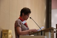 2016-08-16 - Pele Lourdes AEN (83)